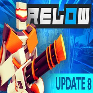 Relow
