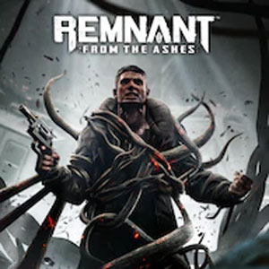 Buy Remnant From the Ashes PS5 Compare Prices