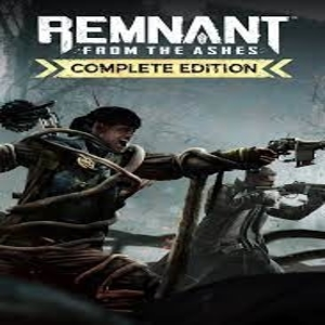 Buy Remnant From the Ashes Complete Edition Xbox Series Compare Prices
