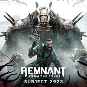 Buy Remnant From the Ashes Subject 2923 Xbox Series Compare Prices