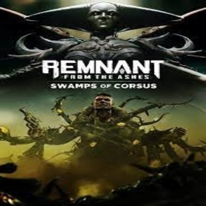 Buy Remnant From the Ashes Swamps of Corsus Xbox Series Compare Prices