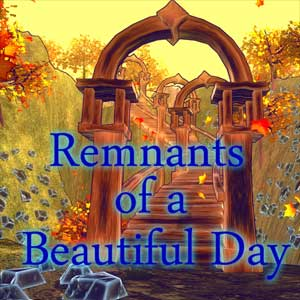 Buy Remnants of a Beautiful Day CD Key Compare Prices