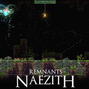 Buy Remnants of Naezith CD Key Compare Prices
