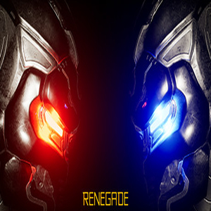 Buy RENEGADE CD Key Compare Prices