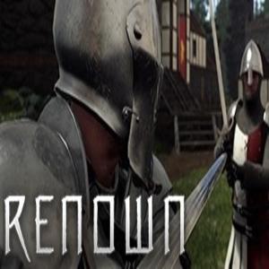 Renown