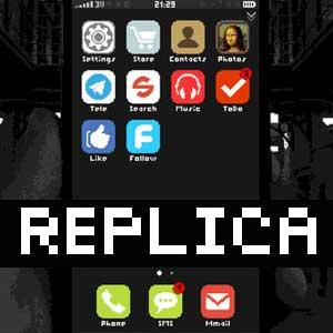 Buy Replica CD Key Compare Prices