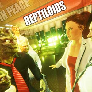 Buy REPTILOIDS CD Key Compare Prices