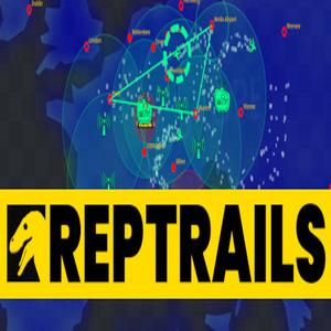 REPTRAILS
