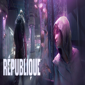 Buy Republique Remastered PS4 Compare Prices