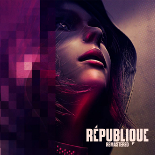 Buy République Remastered CD Key Compare Prices