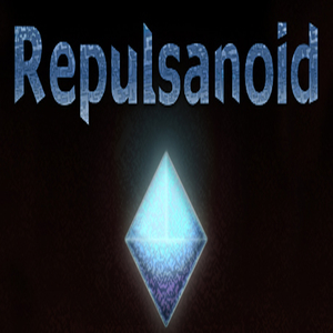 Repulsanoid