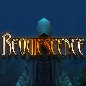 Buy Requiescence CD Key Compare Prices