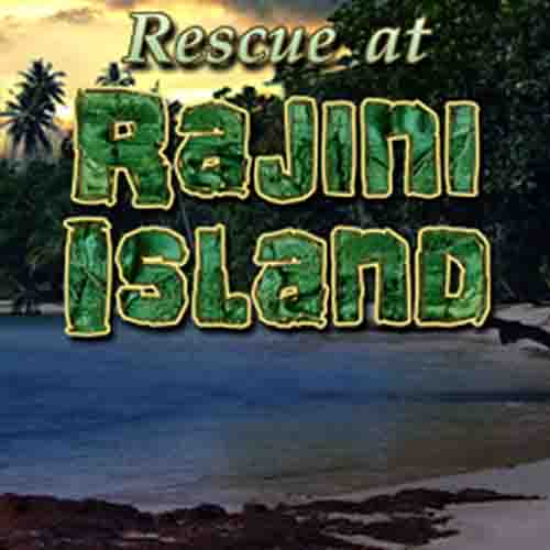 Buy Rescue at Rajini Island CD Key Compare Prices
