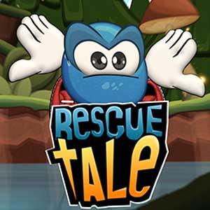 Rescue Tale