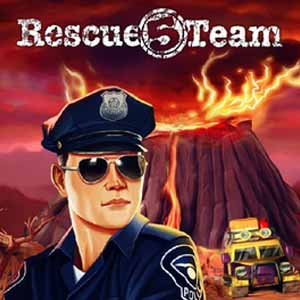 Buy Rescue Team 5 CD Key Compare Prices