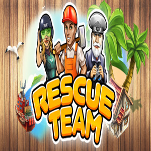 Buy Rescue Team CD Key Compare Prices