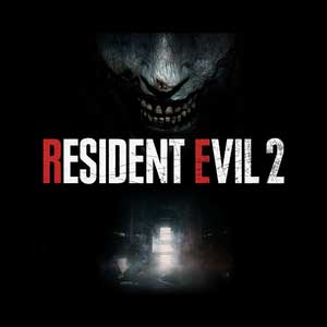 Buy Resident Evil 2 PS4 Compare Prices