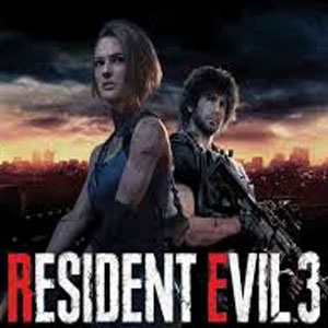 Buy Resident Evil 3 Nintendo Switch Compare Prices