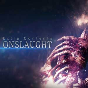 Buy Resident Evil 6 Onslaught Mode CD Key Compare Prices