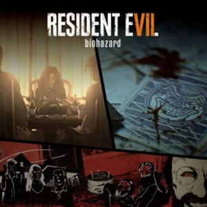 Buy RESIDENT EVIL 7 biohazard Banned Footage Vol.2 PS4 Compare Prices