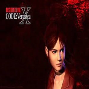Buy RESIDENT EVIL CODE Veronica X Xbox Series Compare Prices