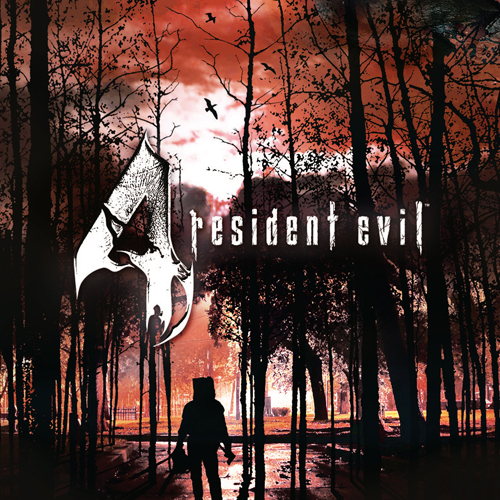Buy Resident Evil HD Xbox One Code Compare Prices