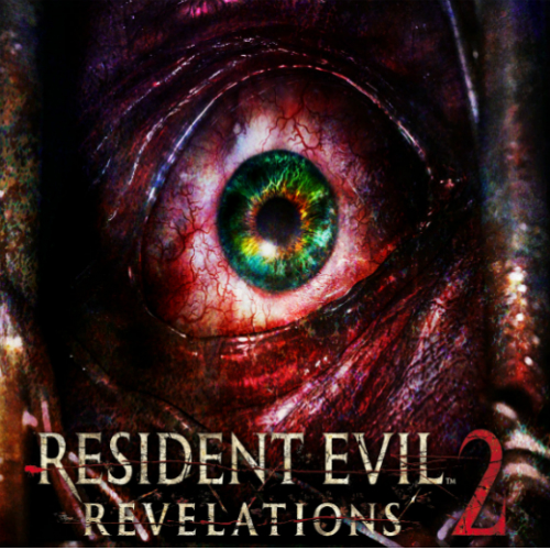 Buy Resident Evil Revelations 2 PS3 Game Code Compare Prices