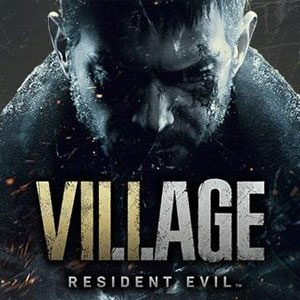 Buy Resident Evil Village Xbox Series X Compare Prices