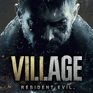 Buy Resident Evil Village CD Key Compare Prices