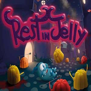 Buy Rest in Jelly CD Key Compare Prices