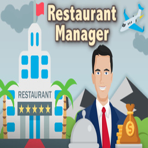 Buy Restaurant Manager CD Key Compare Prices