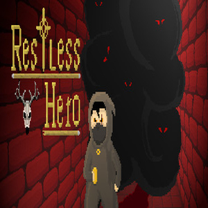 Buy Restless Hero CD Key Compare Prices