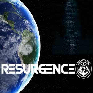 Resurgence Earth United