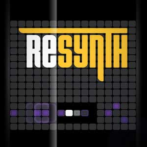 Buy Resynth CD Key Compare Prices