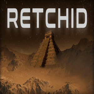 Retchid