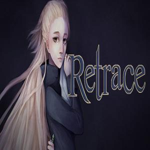 Buy Retrace CD Key Compare Prices