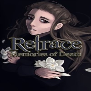 Buy Retrace Memories of Death Xbox Series Compare Prices