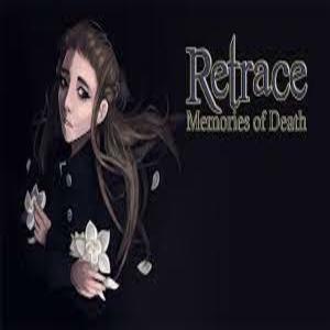 Retrace Memories of Death