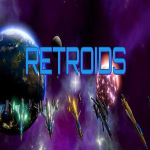 Retroids