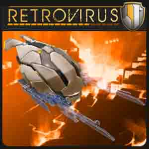 Buy Retrovirus CD Key Compare Prices