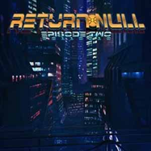 Buy Return NULL Episode 2 CD Key Compare Prices