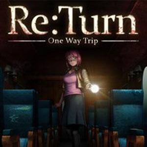 ReTurn One Way Trip