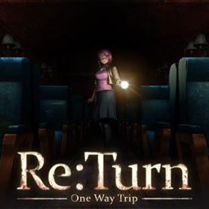 Buy ReTurn One Way Trip CD Key Compare Prices