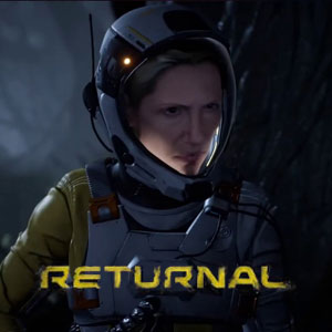 Buy Returnal PS5 Compare Prices
