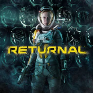 Buy Returnal PS4 Compare Prices