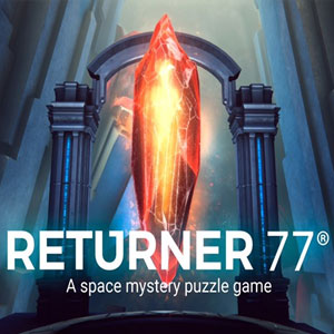 Buy Returner 77 CD Key Compare Prices