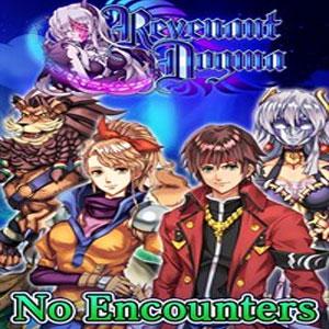 Revenant Dogma Encounter Orichalcum