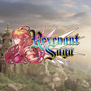 Buy Revenant Saga Nintendo Switch Compare Prices
