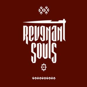 Revenant Souls