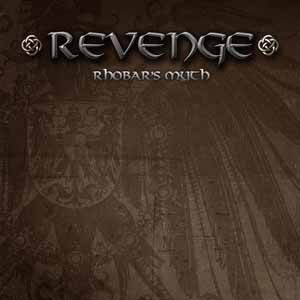 Buy Revenge Rhobars myth Alpha CD Key Compare Prices